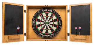 wine crate dartboard cabinet rustic darts and dartboards alpine wine design outdoor