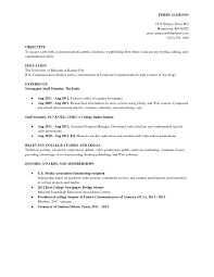 examples of resumes job resume account executive format 89 fascinating work resume format examples of resumes