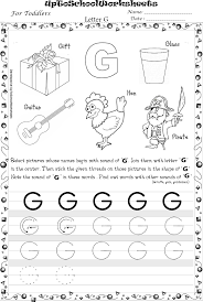 letter b writing practice worksheet kindergarten english letter i handwriting worksheets for kindergarten the best and writing sight words lette writing worksheets for