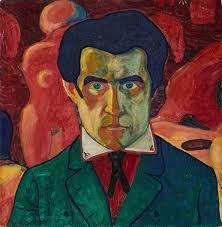 <b>Малевич</b> Казимир Северинович — биография художника, личная ...
