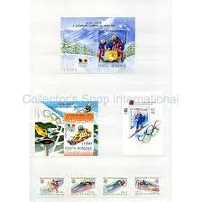 Image result for συλλογεσ γραμματοσημων