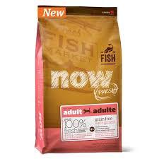 <b>Сухой корм Now Fresh</b> для взрослых собак беззерновой с ...