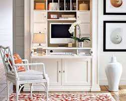 chic home office gorgeous with home decor home lighting blog blog archive chic home office chic home office design
