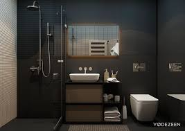 esprit meuble celio furniture dec apartment antwerp het eilandje by ad office interieurarchitect interior bathroom pinterest bedroom celio furniture cosy