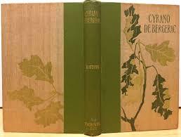cyrano de bergerac browsers bookstore cyrano de bergerac decorative designers wood veneer