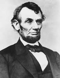 Abraham Lincoln | Biography, Facts, History, & Childhood ...