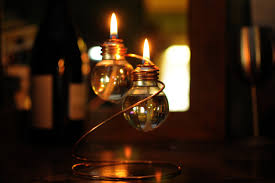 Image result for lamp light