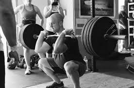 Image result for weight lifting