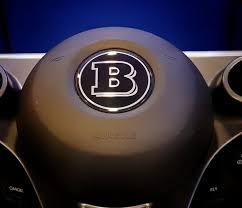 Brabus σημα για τιμονι <b>smart 451</b>-<b>453</b> | Benz <b>smart</b>, Cooking timer ...