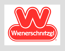 Wienerschnitzel Gift Cards and Gift Certificates - Highland, CA ...