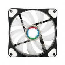 <b>Вентилятор ACD ACD</b>-<b>F1225HL3L-A 120mm</b>, 12V-0.25A ...