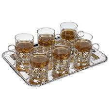 <b>Набор стаканов</b> Queen Anne — купить по выгодной цене на ...