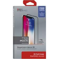 Купить <b>Пленки</b> и <b>стекла</b> для телефонов в интернет-магазине М ...