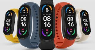 <b>Xiaomi Mi Smart Band 6</b>: specs, price and first impressions [updated]