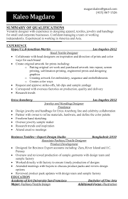power resume words resume power words recruiting and marketing power resume words