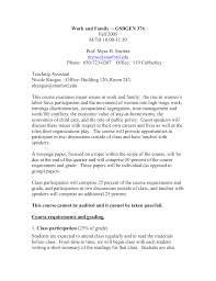 stanford mba critical analytical thinking syllabus 91 121 113 106 stanford mba critical analytical thinking syllabus
