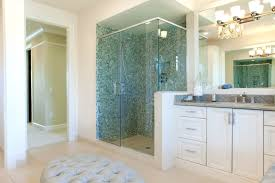 how to design a master bathroom  aneese istock thinkstock aneese istock thinkstock designing a new mas