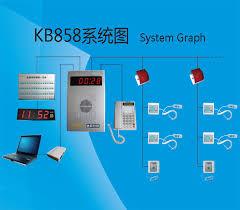 jeron nurse call wiring diagram images diagram furthermore health nurse call system kb818 call