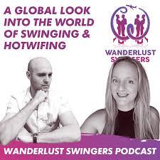Wanderlust Swingers - Swinging Lifestyle