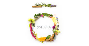 How to Use Essential <b>Oils</b> | dōTERRA Essential <b>Oils</b>