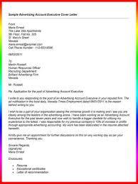 homeless case manager cover letter sample case manager cover no account manager cover letter no experience national account no experience cover no experience no experience cover