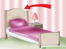 image titled feng shui your bedroom step 1jpeg bad feng shui bedroom