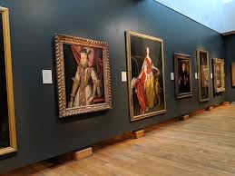 Hunterian <b>Art</b> Gallery (Glasgow) - 2020 All You Need to Know ...