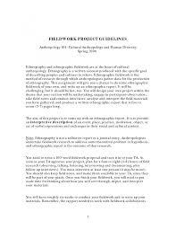 ethnographic essay definition ethnographic essay example ethnographic essay definition 91 121 113 106