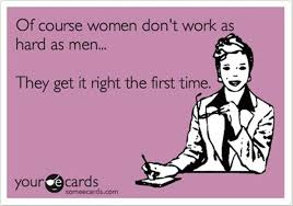 Women Quotes Tumblr About Men Pinterest Funny And Sayings Islam ... via Relatably.com