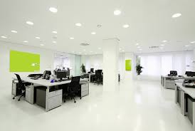 modern office pictures concept modern design with awesome modern office furniture impromodern designer