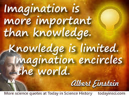 Knowledge Quotes - 749 quotes on Knowledge Science Quotes ... via Relatably.com
