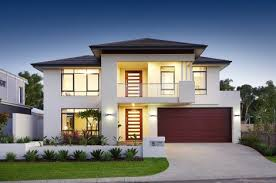 Two Storey Home Designs Perth  Double Storey House Designs Perth    Other Options  Kitchen First Floor
