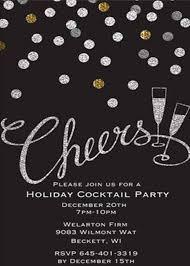holiday party invites party invitations templates holiday party invitations