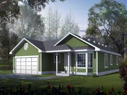 Traditional Ranch House Plans Luxury Ranch House Plans  cool