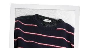 The GQ Guide to Washing Your <b>Cashmere</b> Sweater | GQ