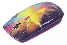 Купить <b>Мышь беспроводная Smartbuy</b> 327AG Splash по цене ...