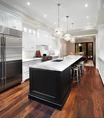 Walnut Floor Kitchen Interior Give Your Kitchen A Cafac Vibe Part 2 Natural Stone