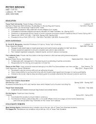 restaurant job resume sample cipanewsletter restaurant server resume sample restaurant experience resume