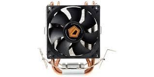 <b>Кулер Cooler ID</b>-<b>Cooling</b> [SE-802]