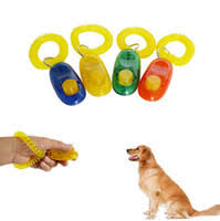 Wholesale <b>Clicker</b> Whistle Training for Resale - Group Buy Cheap ...