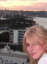 Alexandra Grace - 1110850_1325629