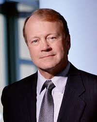 John Chambers is the Chairman and CEO of Cisco. He served as Vice Chairman of the President George W. Bush National Infrastructure Advisory Council (NIAC), ... - john-chambers2