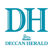Deccan Herald Podcast — The Power of Good
