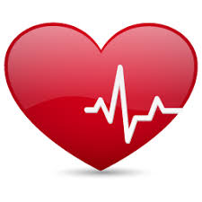 Image result for graphics heart rate free download