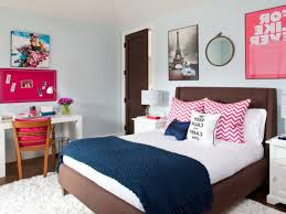 cute bedroom ideas teenage girls home: teen girl bedroom ideas teenage girl bedroom ideas blue youtube pertaining to teens room ideas for