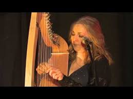 Moya Brennan & <b>Aisling</b> Jarvis - Clip 1: Traditional Irish Music from ...