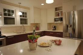 stand kitchen dsc: porcelain  kitchen color ideas with cream cabinets kitchen organization categories baking dishes outdoor dining entertaining saute pans featured categories specialty small appliances more kitchen tools