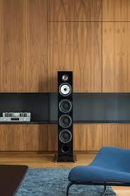 <b>TRIANGLE</b> - High End Hifi Speaker Manufacture