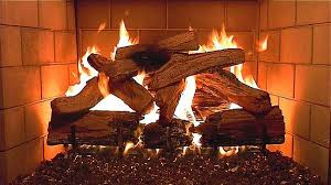 environmentally friendly fireplace