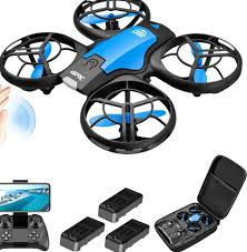 Special Price For cx 4 <b>drone</b> ideas and get free shipping - a491